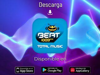 Descarga la App