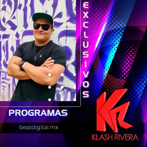 KLASH2