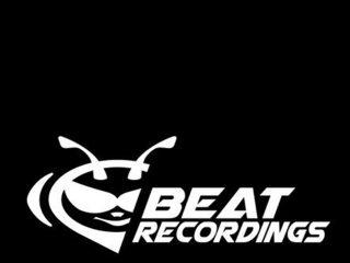 Beat Recordings