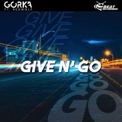 gorka-givengo8b