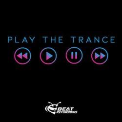 playthetrance