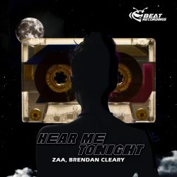 portada_here_me_tonight_baja-min