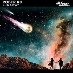 runaway_rober-ro